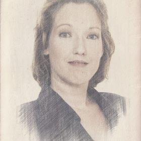 Lori Staton