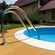 Pool Szaki