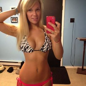Casual hookup site