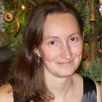 Iveta Slívová