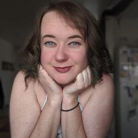 Sarah Albright