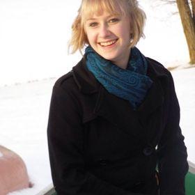 Sara Bumgardner