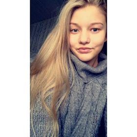 Ella Järvinen