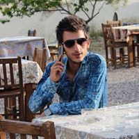 Muhammet Zengin