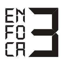 Enfoca3