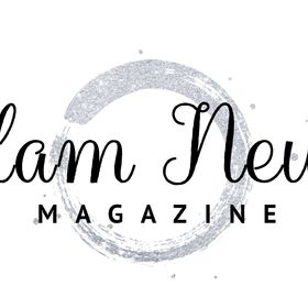 Glam News Magazine