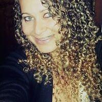Tatiana Bitencourt