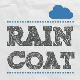Rain Coat Store