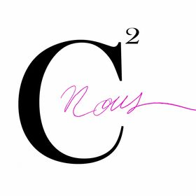 C2nous