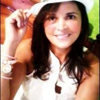 Andrea Cosendey