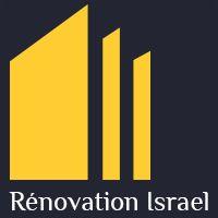 renovation israel
