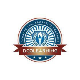 Dcolearning-Accoladia Group