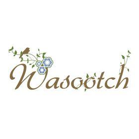 Wasootch