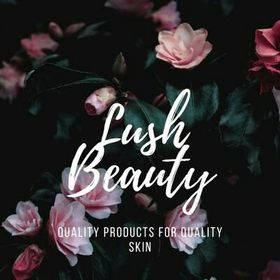 Lush Beauty Products