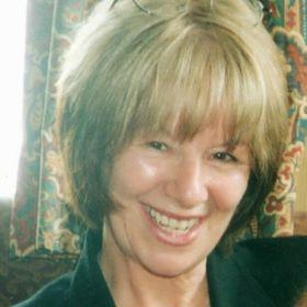 Sheila Slater