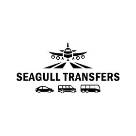 Seagull Transfers