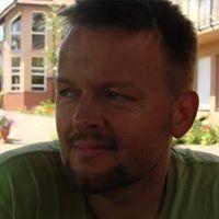 Piotr Majchrowski