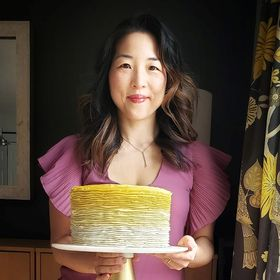 Crafts, Organization, Parenting, Recipes, Style w/ Christine Koh