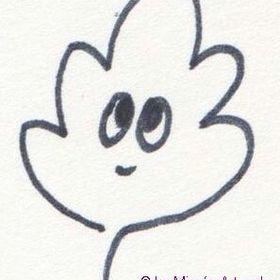miyu's Artwork