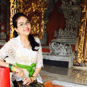 Merisa Jayastining Tyas Adnyana