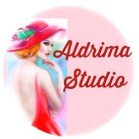 AldrimaStudios
