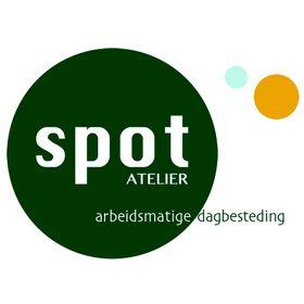 Spot Atelier