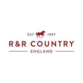 R & R Country Ltd