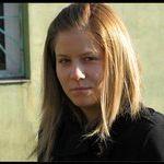 Ewelina Agier