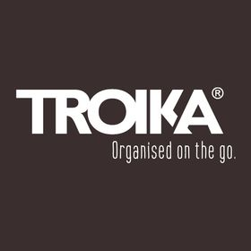 TROIKA Germany GmbH