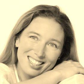 Karin IJsenbout