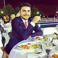 Osman Kazancı