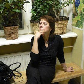 Сальникова Татьяна Геннадьевна