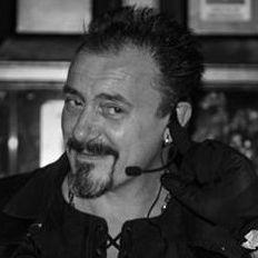 Massimo Sgobbi