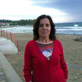 Selma Boz
