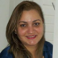Kelly Barros