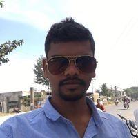 Avi Avinash