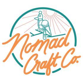 Nomad Craft Company