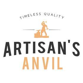 Artisan's Anvil