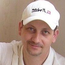 Vladan Volek