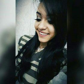 Sara Camyla