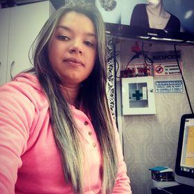 Sandra Caro Gomez