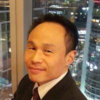 Sang Ho Maeng