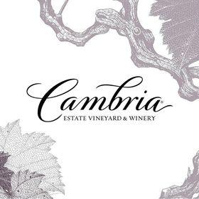 Cambria Winery
