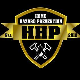 Home Hazard Prevention, LLC
