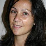 Liesbeth Thomassen