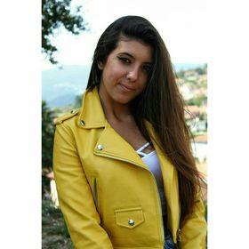 Mariana ❗