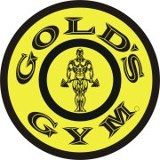 Gold's Gym India
