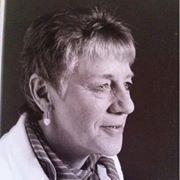 Karen Kristiansen