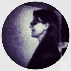 Agnieszka Krupa
