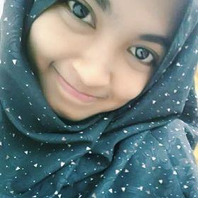 isna afif